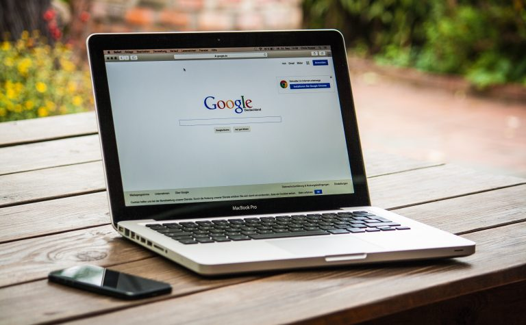 3 Reasons Why SEO Is Important For Your Business