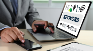 A Brief Guide on SEO for Small Businesses in Australia